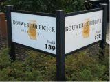 Bouwer & Officier B.V.