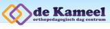 De Kameel