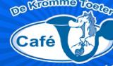 Café De Kromme Toeter