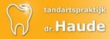 Tandartspraktijk Dr C Haude