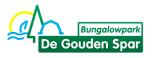 Bungalowpark de Goudenspar