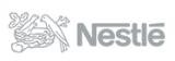 Nestlé Quality Assurance Centre