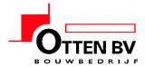 Bouwbedrijf Otten BV