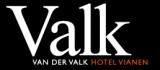 Hotel Vianen