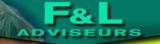 F & L Ambachtsheeren