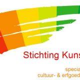Stichting KunstKrul specialisten in cultuur- & erfgoededucatie