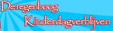 Kinderdagverblijf en Buitenschoolse Opvang Flamingo Regenboog