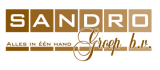 Sandro Groep BV