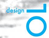 Design OL