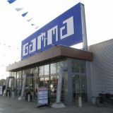 Gamma Amsterdam Noord