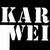 Karwei Amsterdam Noord