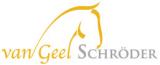 Van Geel Schröder