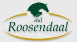 Pensionstal Roosendaal
