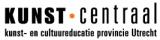 Stichting Kunst Centraal en Cultuurreducatie Provincie Utrecht
