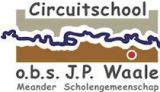 Basisschool J.P. Waale
