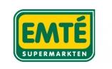 EMTÉ Supermarkt Neve Schakelaar