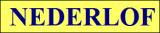 Hypotheken Assurantien en Makelaardij Nederlof BV