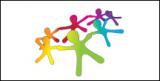 Stichting Samenwerkende Peuterspeelzalen Nieuwkoop