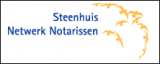 Steenhuis Netwerk Notarissen