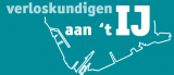 Verloskundigen Amsterdam Noord Aan 't IJ