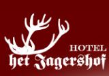 Hotel Het Jagershof