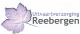 Uitvaartverzorging Reebergen