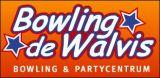 Bowling de Walvis