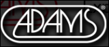 Adams Muziekcentrale