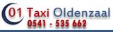 01 Taxi Oldenzaal