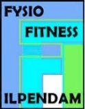 Sportschool FysioFitness Ilpendam