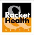 Racket & Health Centre