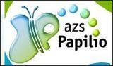 AZS Papilio