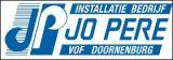 Installatiebedrijf Jo Pere VOF