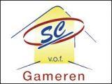 SC Gameren V.O.F.