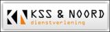KSS & Noord Dienstverlening