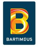 Bartiméus in Deventer