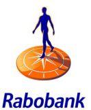 Rabobank Peel Maas en Leudal