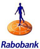Rabobank Parkstad Limburg