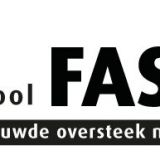 Autorijschool FAS