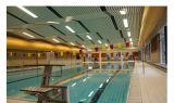 Zwembad de Schop