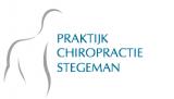 Praktijk Chiropractie Stegeman