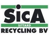 Sica Recycling BV