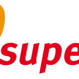 Coop Supermarkt