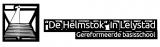 GBS De Helmstok