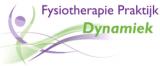 Fysiotherapie Praktijk Dynamiek