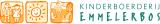 Kinderboerderij Emmelerbos
