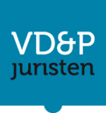 Veuger, Van Dalfsen en Partners B.V.