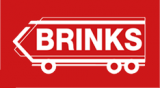 Brinks Transport Rijssen B.V.