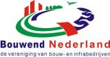 Bouwend Nederland Regio Oost