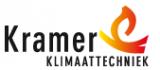 Kramer Klimaattechniek B.V.